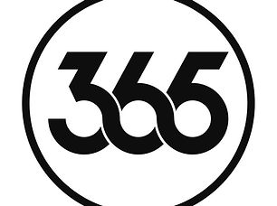 8a70d844-3e96-406e-a072-b41ab89db1ba.JPG