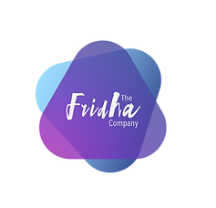 Logo Final Fridha Company_COLOR-01.png