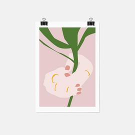 flowerforyou.png