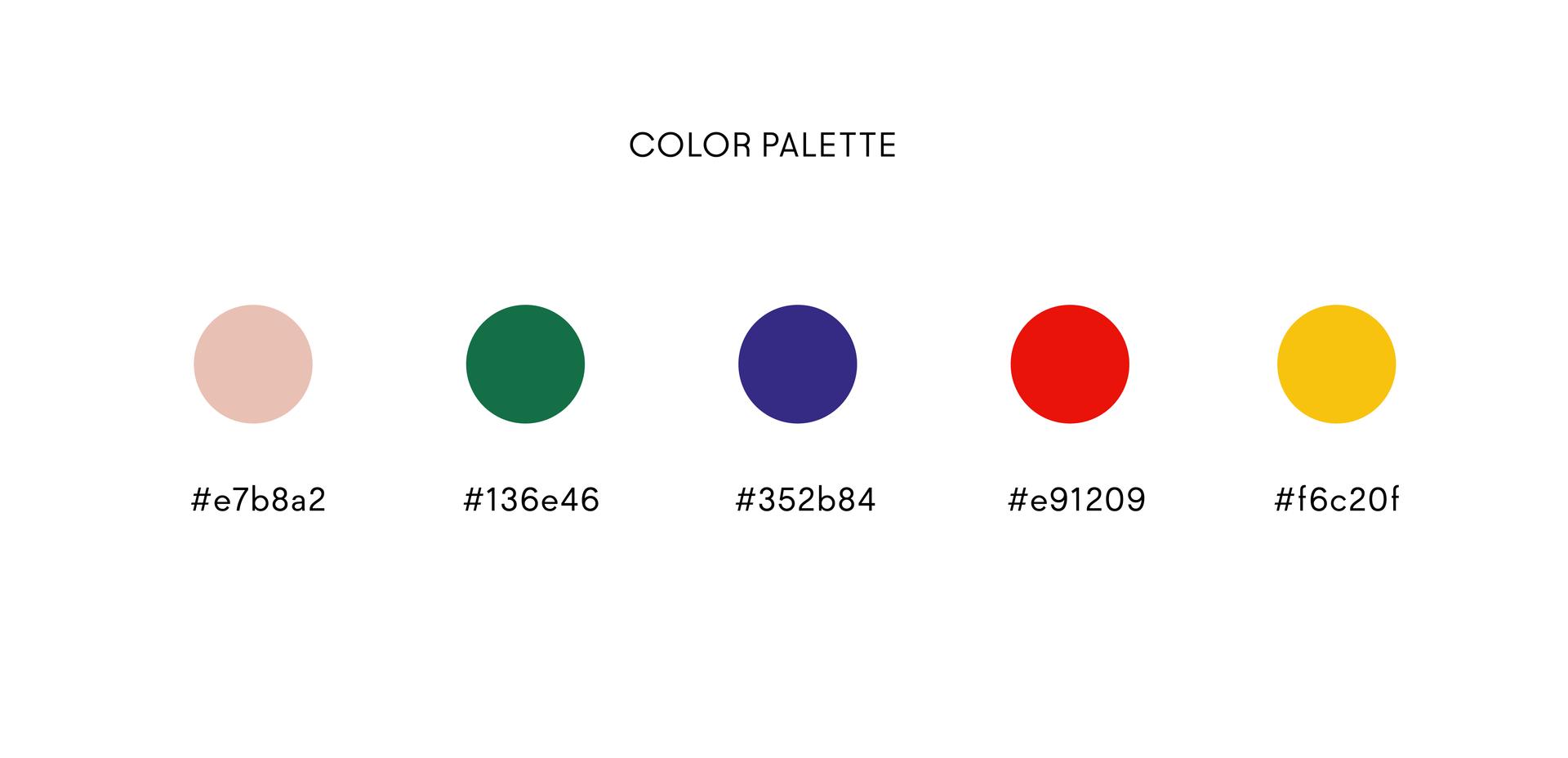 Frosta_HelenaRavenne-Colorpalette-01.png