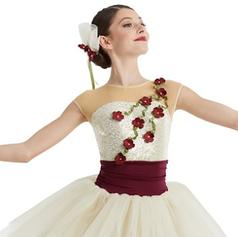 Ballet 2 Wednesday