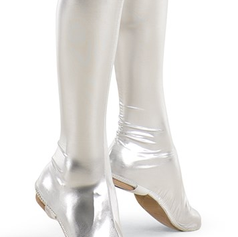 Jazz 2/3 Shoe Covers