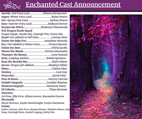 Enchanted Cast.png