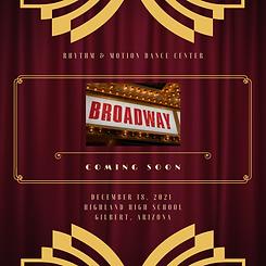 Winter 2021 Recital Teaser.png