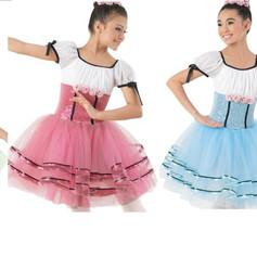 Ballet 2 Tuesday