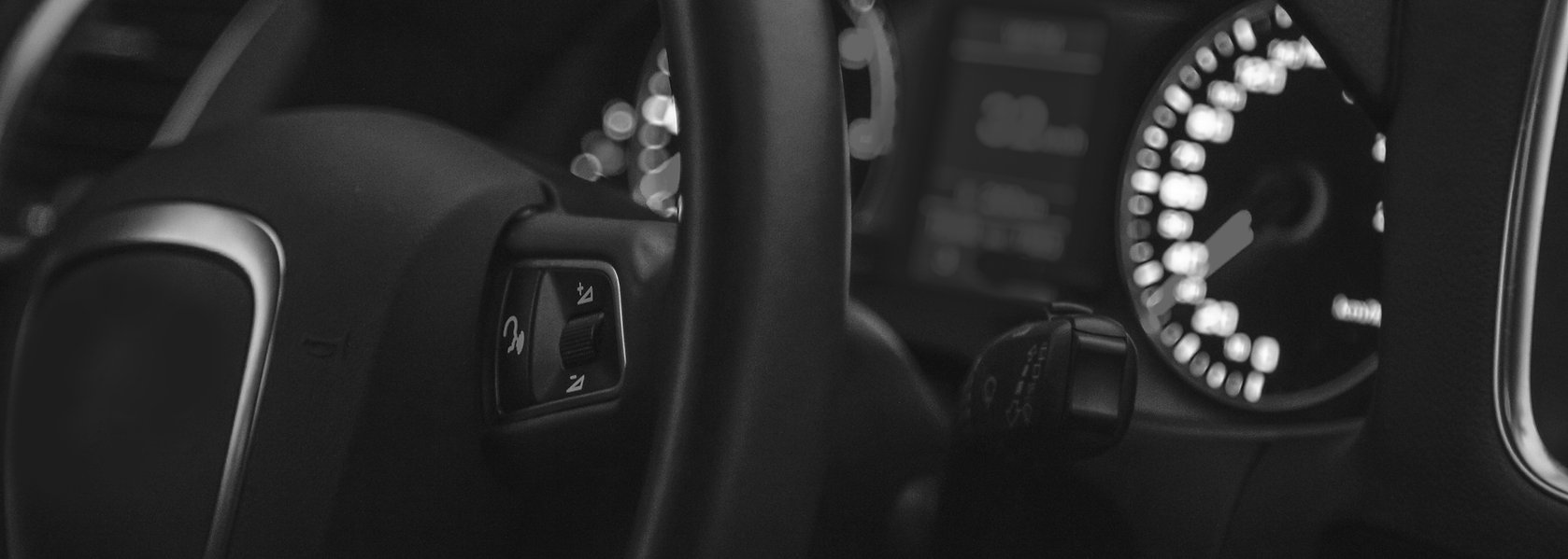 Taxi Tösstal
