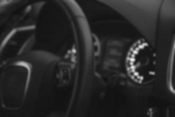 Выкуп автомобилей в Барнауле #выкуп_авто #автовыкуп #срочный_выкуп_авто #быстро_продать_авто #скупка_авто #скупка_машин #выкуп_авто_барнаул   #автовыкуп_барнаул #купим_авто #авто_купим #срочно_продать_авто #срочный_выкуп_авто_барнаул #срочно_продать_машину   #авто_с_пробегом #подержанные_авто #выкуп_подержанных #продать_дорого #выкуп_авто_срочно #autovykup22.ru #autovikup.net  #купим-авто22.рус #дром   #автовыкуп #выкупавто #авто #автомобиль #барнаул #автобарнаул #машина #купитьмашину #продатьмашину #водитель #куплюавто #продамавто #ломбард #продажаавто