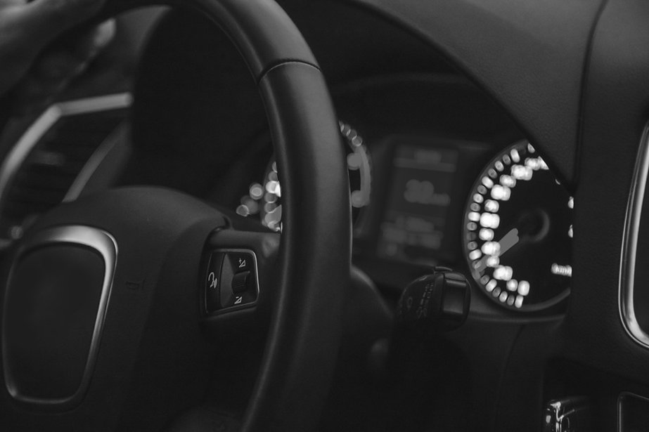 Car dash warning lights, vehicle diagnostics
