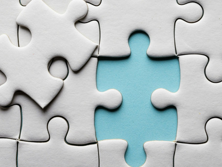 The Missing Pieces to Enable Wellness Transformation