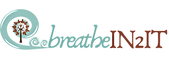 Beathe Intuit LLC Logo-light (2).png