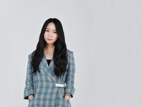 [Dream 人 Us] 사용자이해팀 Daysy 인터뷰