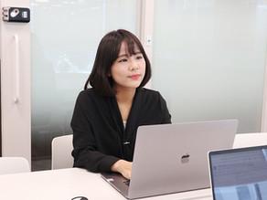 '21년 신규 입사자가 본 드림어스 - 서버개발팀 Nova