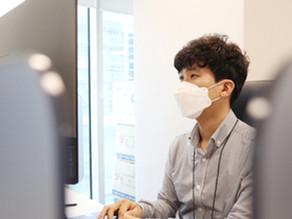 '21년 신규 입사자가 본 드림어스 - 추천기술팀 Fang