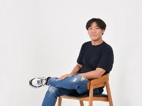 [Dream 人 Us] MCP 개발팀 Andy 인터뷰