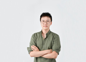 [Dream 人 Us] AOS 개발팀 Wyatt 인터뷰
