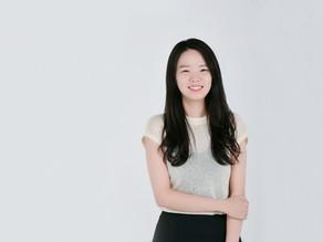 [Dream 人 Us] 서비스팀 Olivia 인터뷰