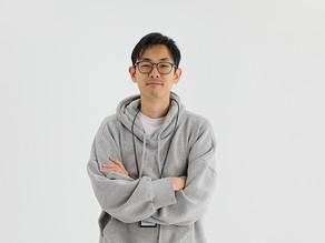 [Dream 人 Us] iOS 개발팀 Claude 인터뷰