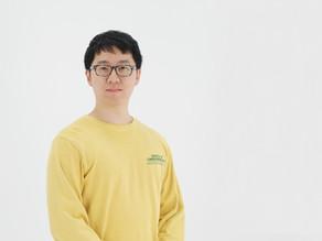 [Dream 人 Us] 서버개발팀 프론트엔드 Oscar 인터뷰