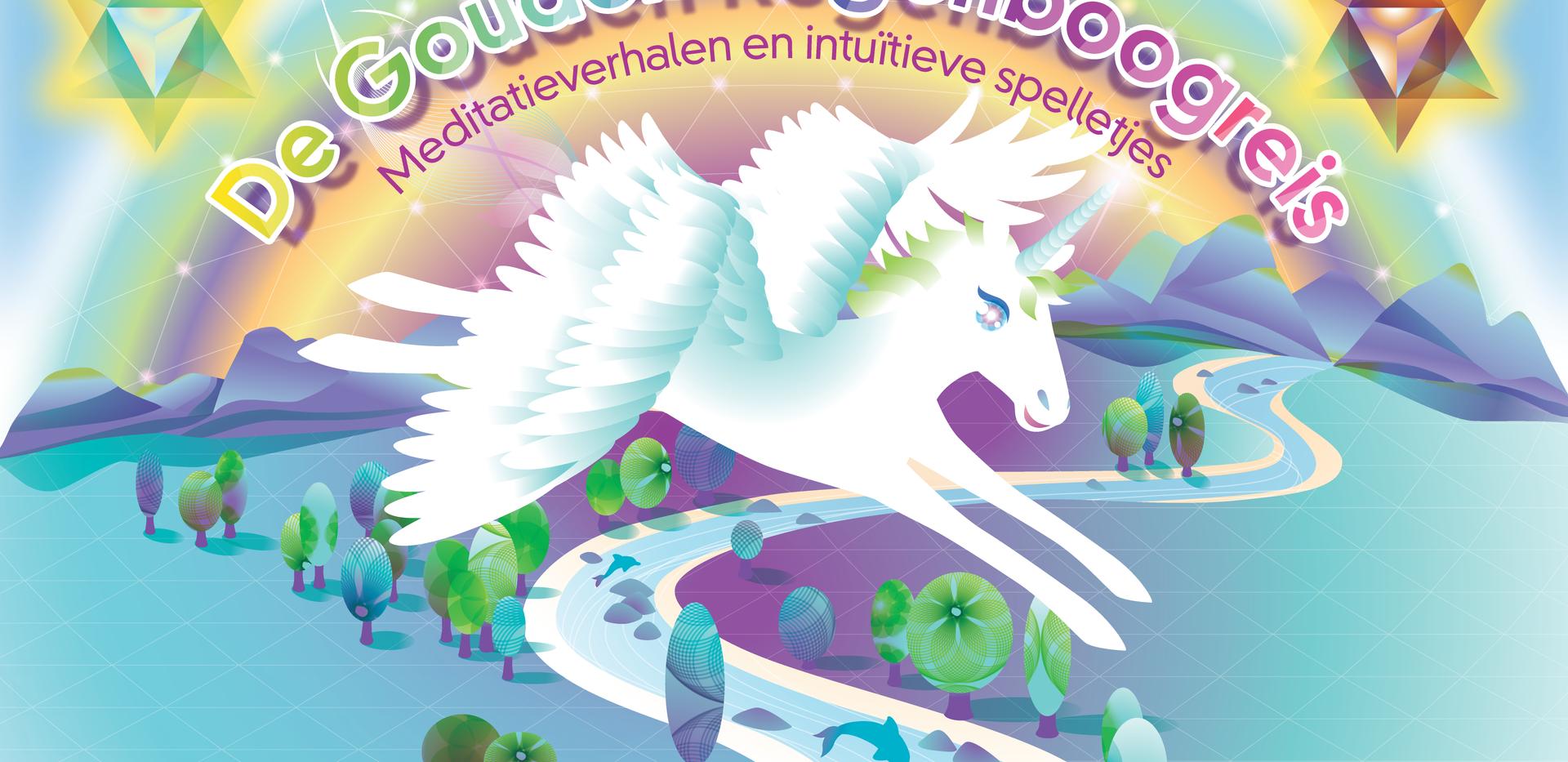 cover_deregenboogreis.nl.png
