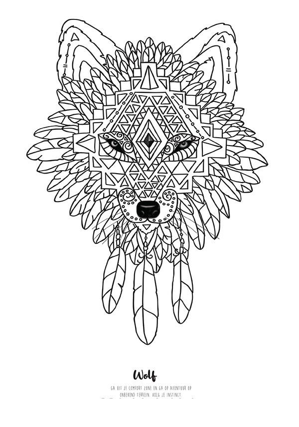 KLEURBLOK-A4_wolf.jpg