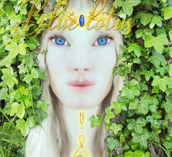 This Soul aspect is called Elana. She is an Elvic aspect which has her roots in Pleadian star system. She merges with Nature and tones with her voice to Harmonize hars energies and to keep The energy frequency high. She may also work with Crystals places in certain ways and connects with tree spirits, elves, deva`s and other nature spirits, She is a Nature spirit, and feels in her fibers when nature is in distress , can communicate with Gaia in an intimate way.