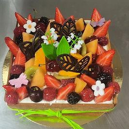 Cagette aux fruits.jpg