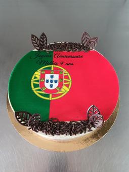 Portugual