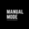manualmode logo (square).png