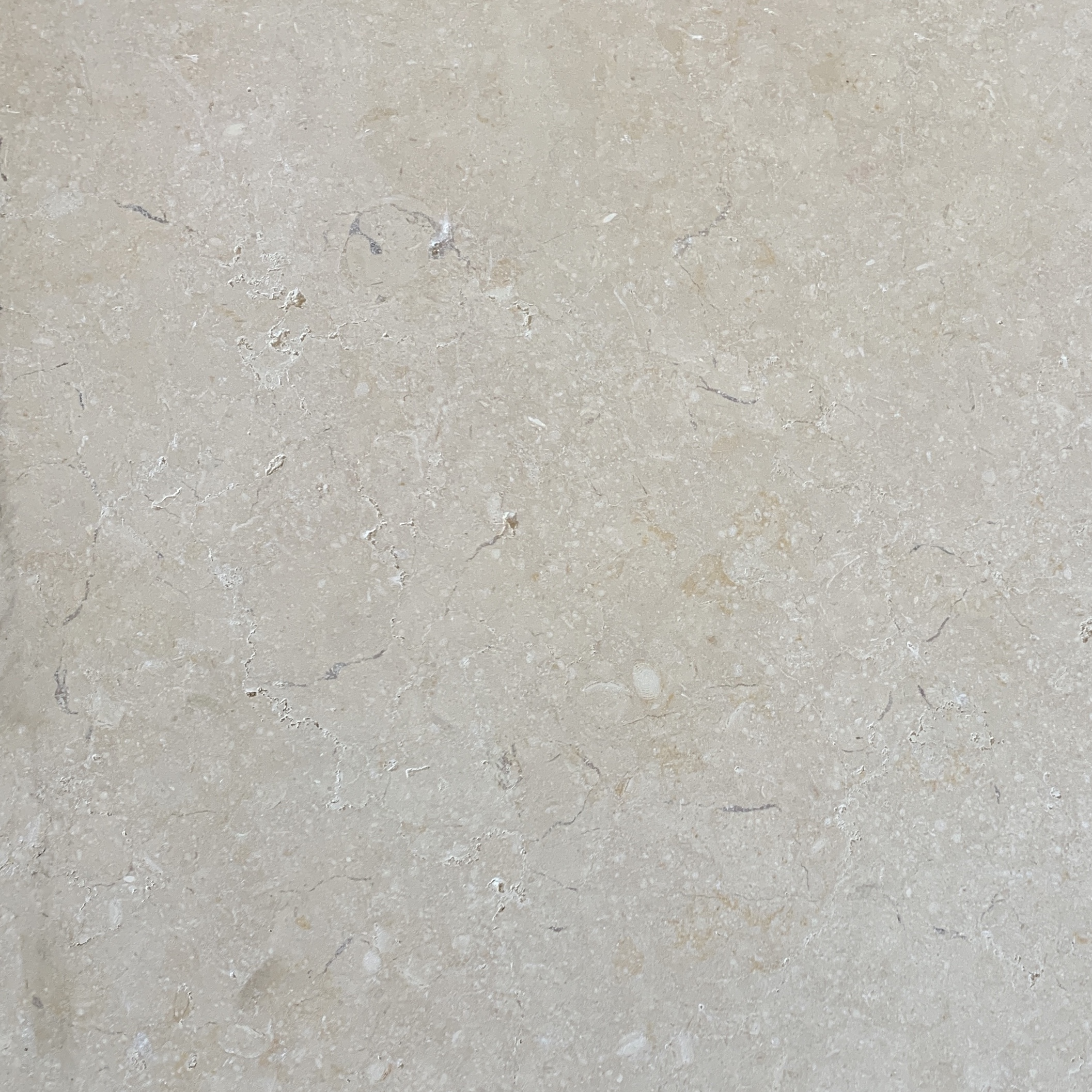 La Romaine Travertine