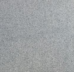Silver Granite