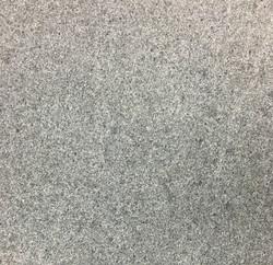 Gunmetal Granite