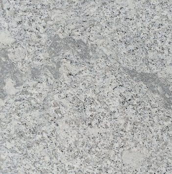 Fantasy Grey Granite