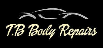 tb body logo.jpg