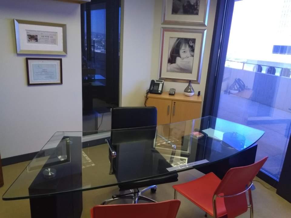 Office - 3