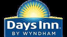 daysinn_logo.png