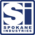 spokane_industries_logo.png