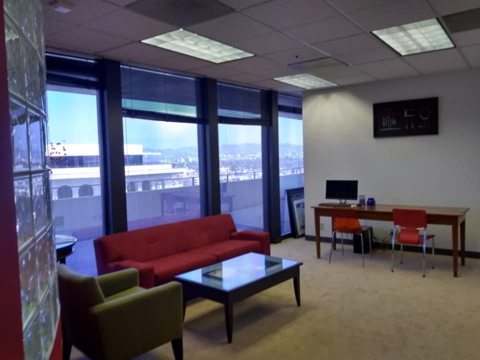 Office - 1
