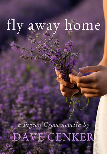 Fly-Away-Home-Ebook.jpg