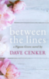 Between The Lines Ebook Cover.jpg
