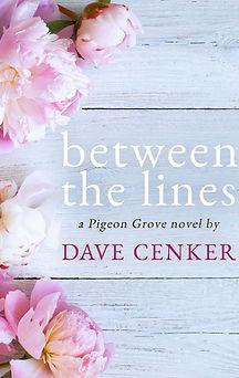 Between The Lines Ebook Cover.jpg