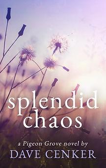 Splendid Chaos Ebook Cover.jpg