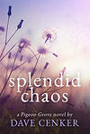 Splendid Chaos Ebook Cover.jpg