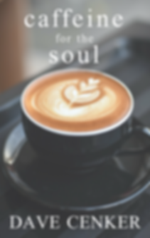 Caffeine for the Soul E-Book Cover.png