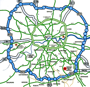 m25map.png