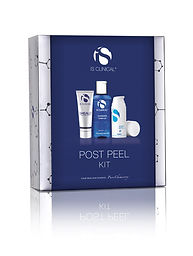 iS Clinical Post Peel Kit