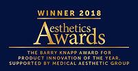 The-Barry-Knapp-Award-for-Product-Innova