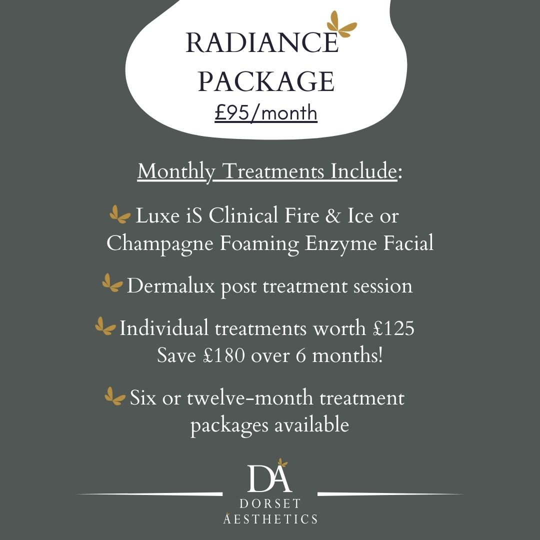 Radiance Package
