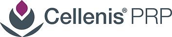 Cellenis PRP Logo