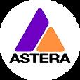 astera led logo.png