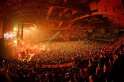 Salmo (Unipol Arena) BO
